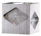 FORMODAL® 023